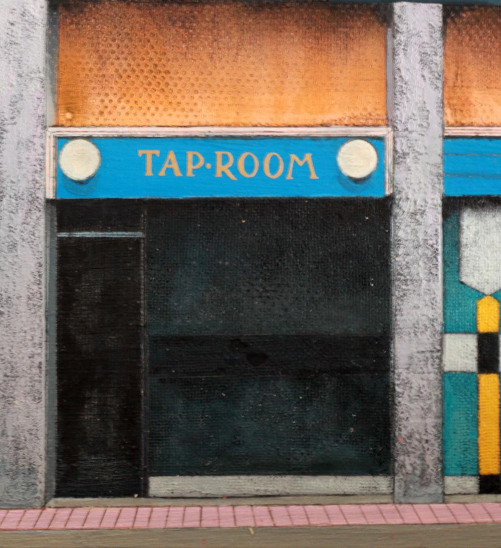 tap room.jpg