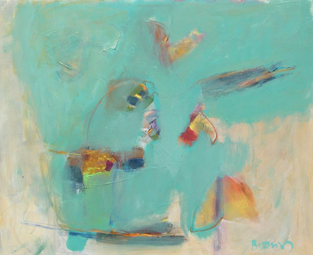 ZOOM acrylic on canvas 50x60cm.jpg