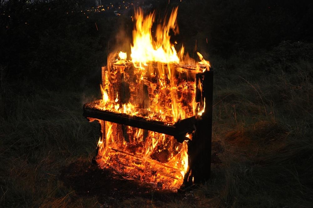 fire piano.jpg