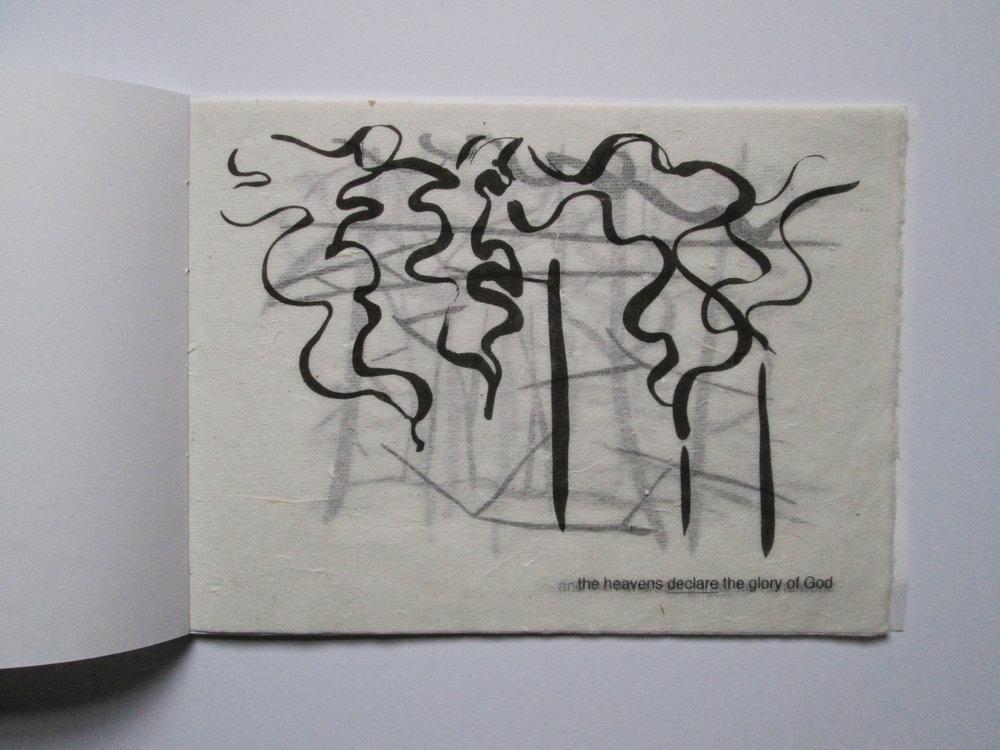 19c.jpg