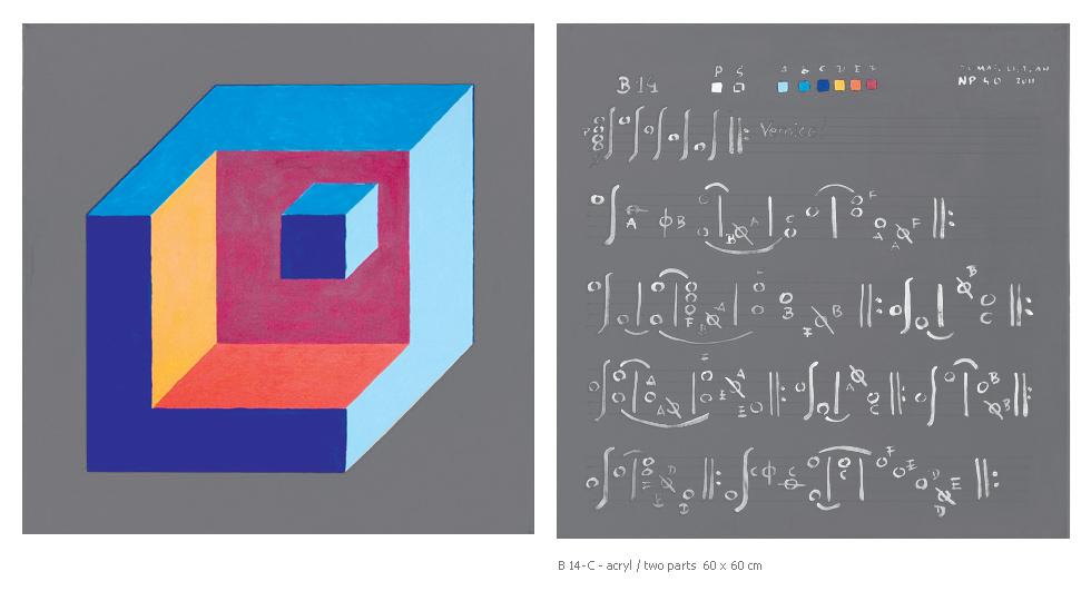 B14-C1 - Tom Lietzau