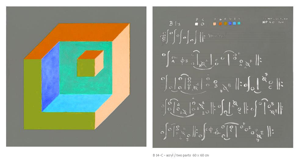 B14-C2 - Tom Lietzau