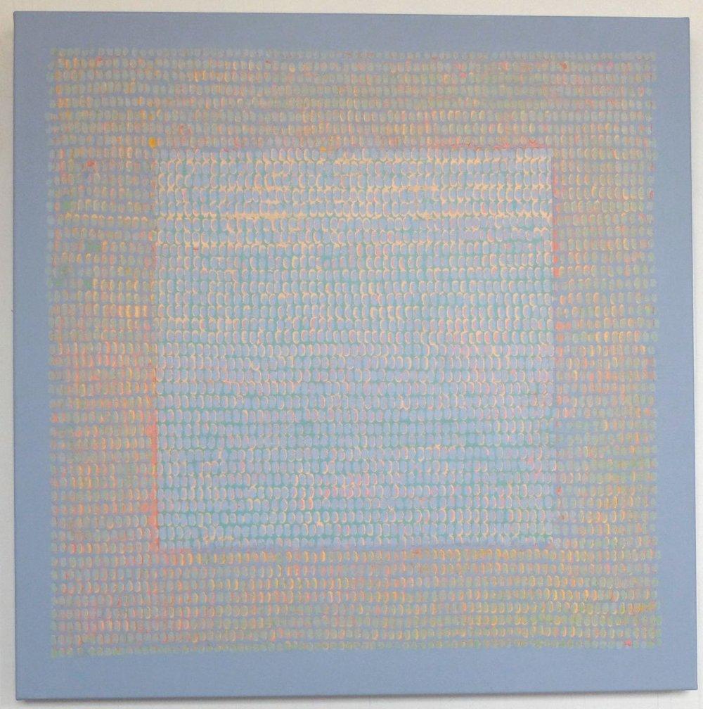 Shimmer 1 - Carole Hawthorne