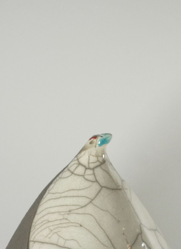 web_large penguin (detail).jpg