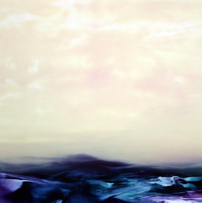 Dreamland I  30 x 30cm  £1100
