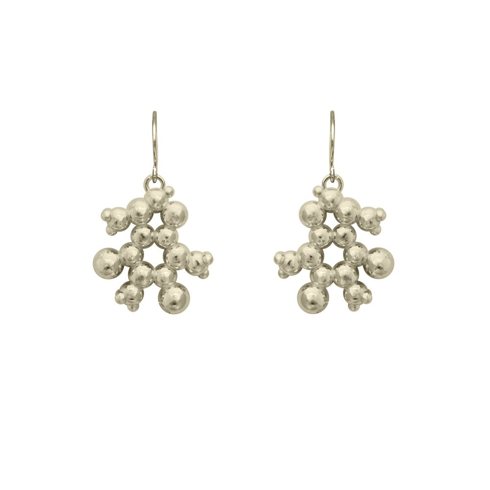 web_caffeine-earrings-silver.jpg