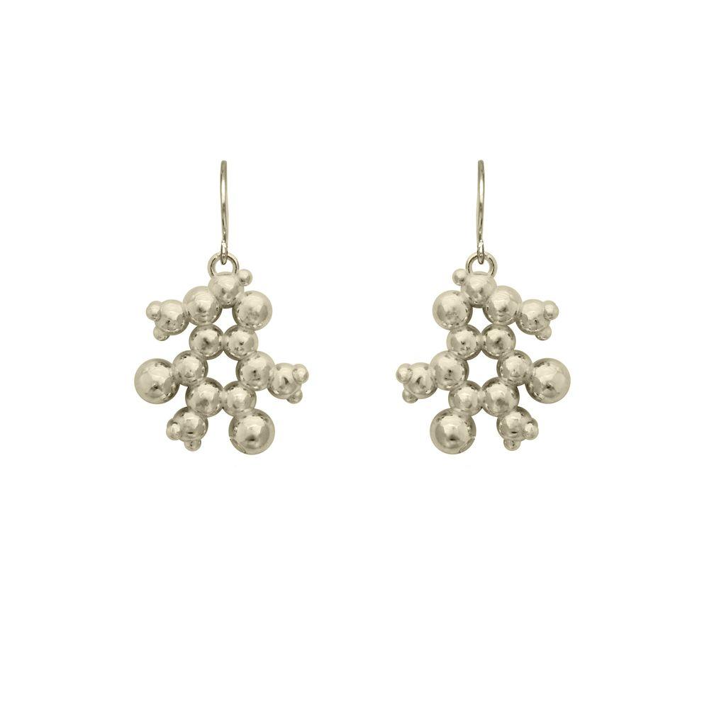 web_caffeine-earrings-silver.jpg