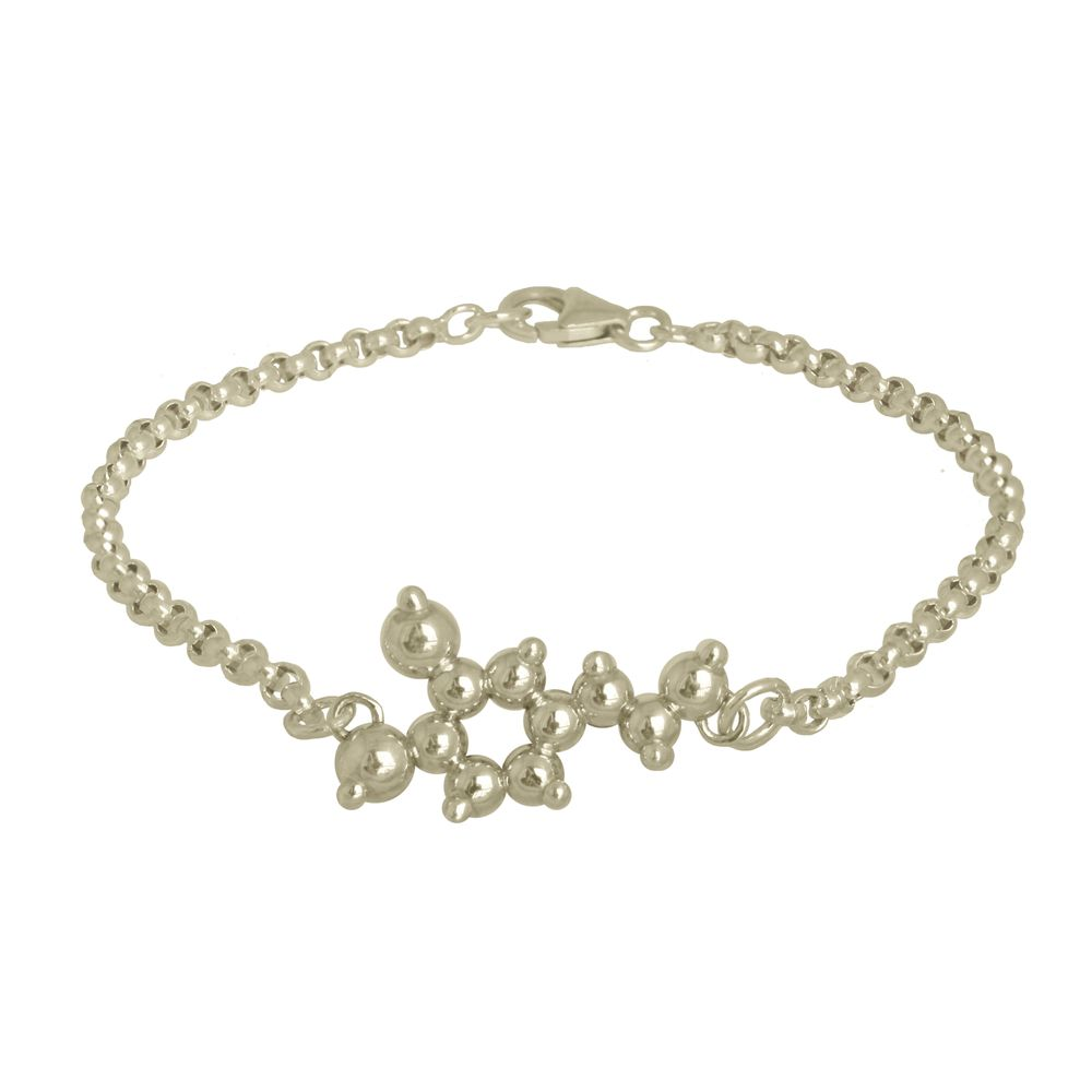 web_dopamine charm bracelet 3d 2.jpg