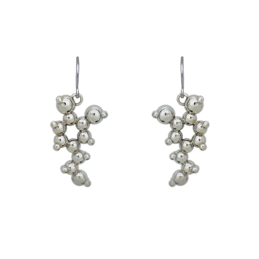 web_dopamine earrings.jpg