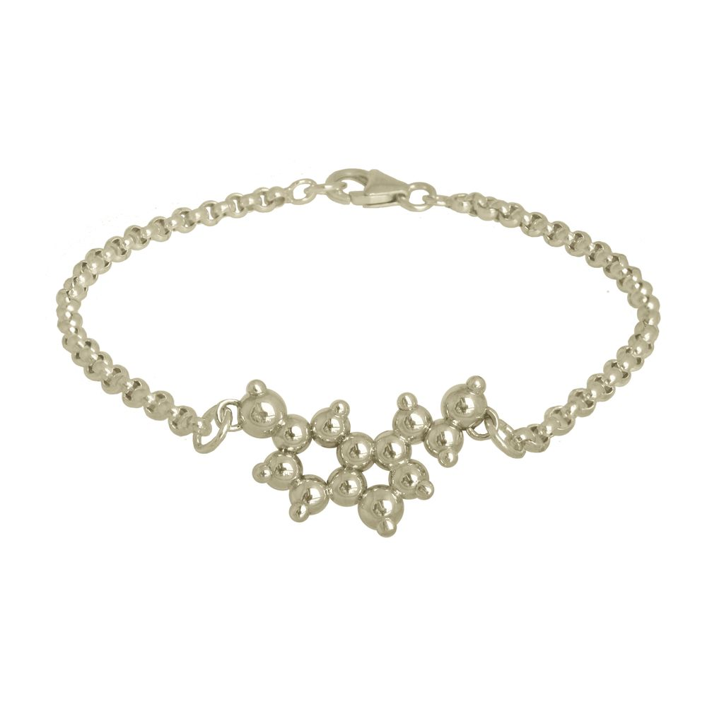 web_serotonin charm bracelet 3d.jpg