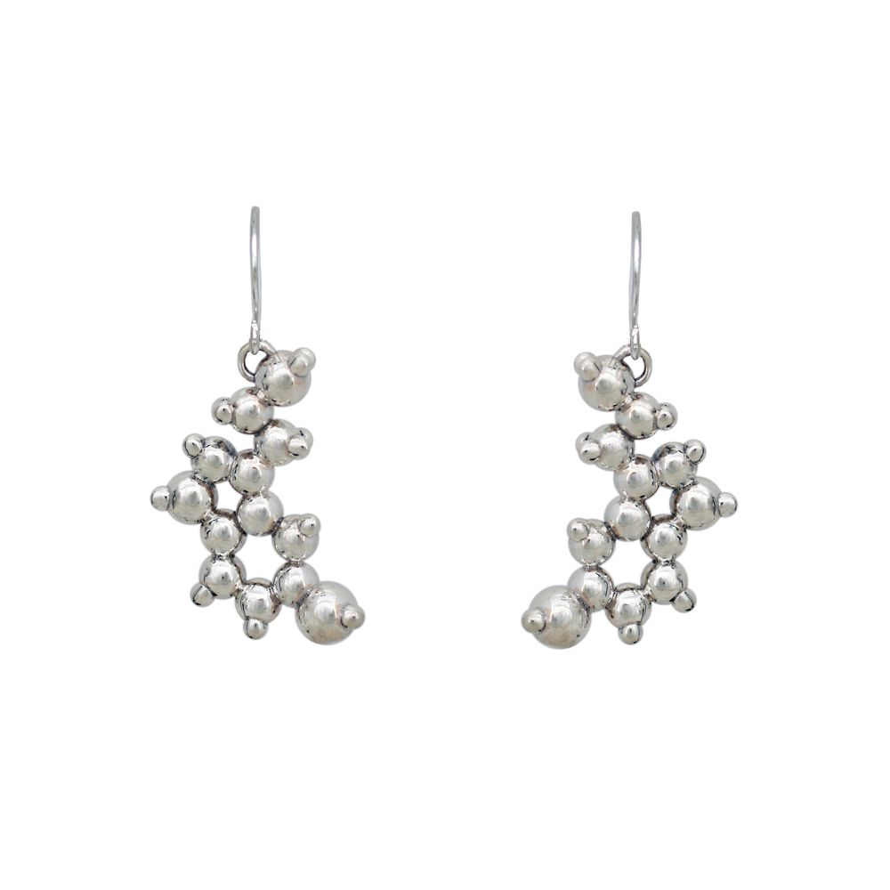web_serotonin earrings.jpg