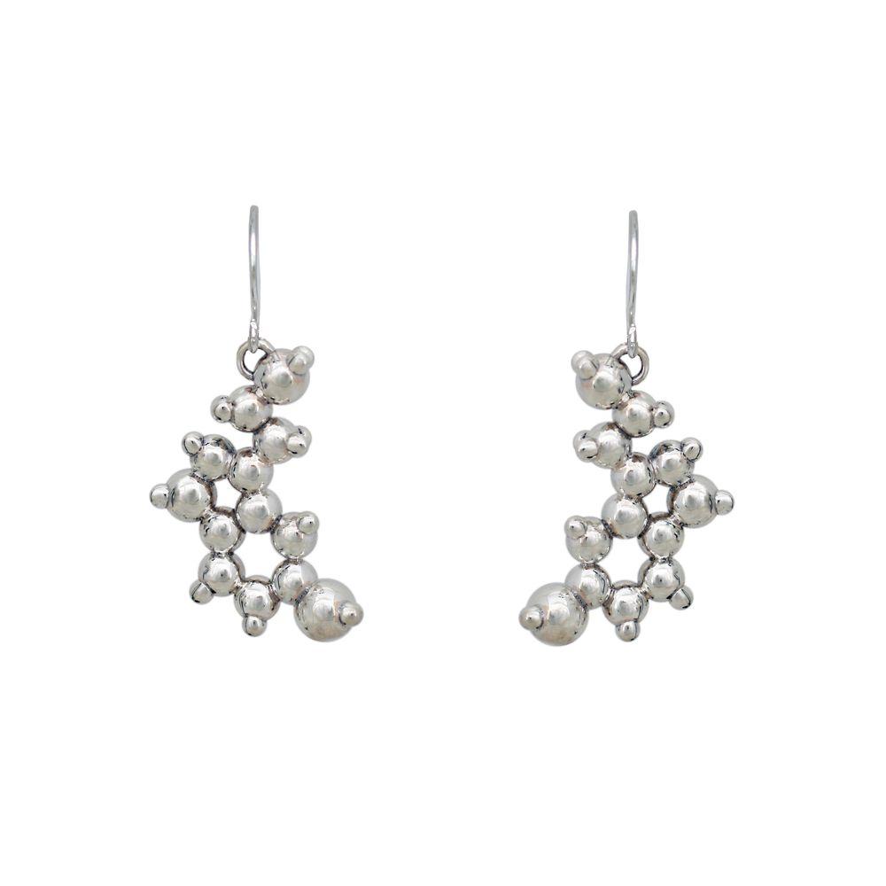 web_serotonin earrings.jpg