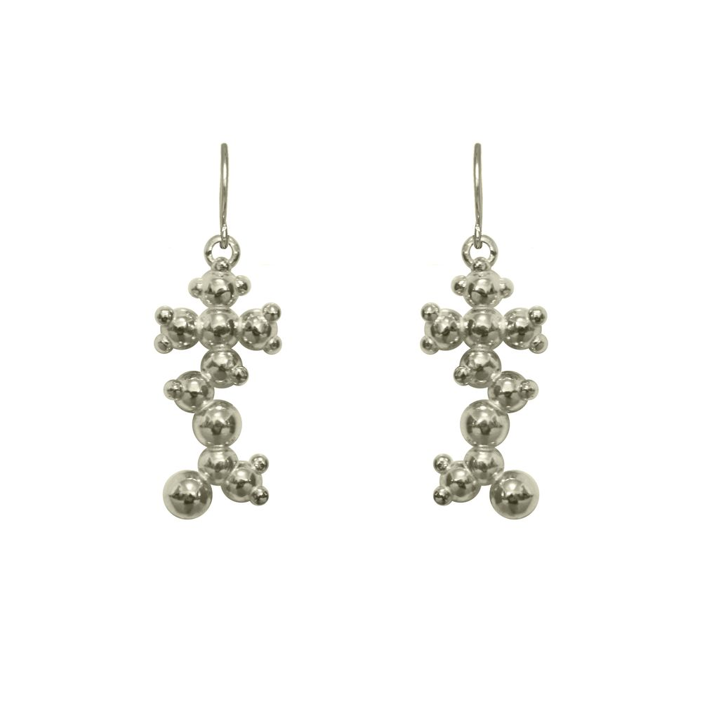 web_acetylcholine earrings 3d.jpg