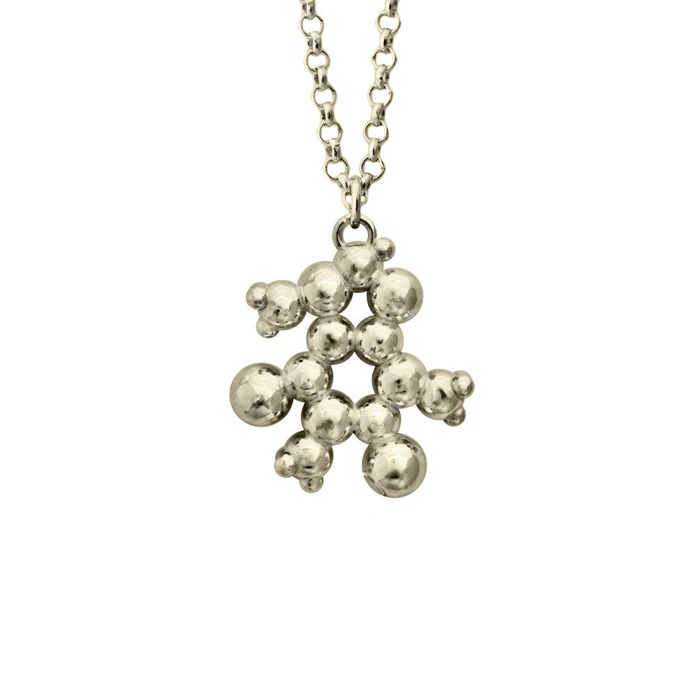 web_caffeine pendant silver new.jpg