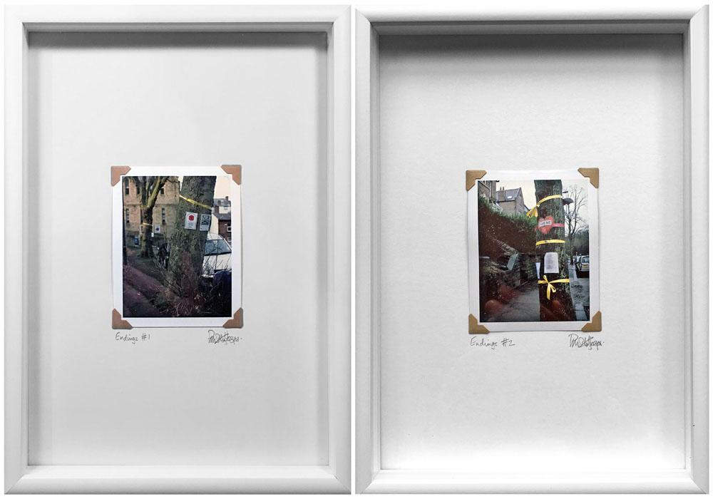 Paul Schatzberger Endings+diptych.jpg