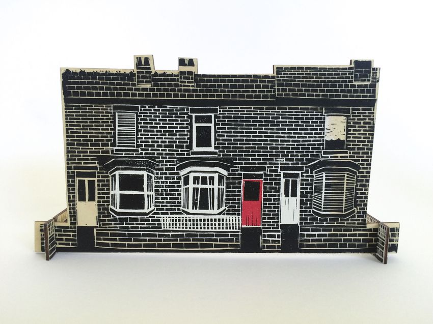 terraced house 2.jpg.jpg