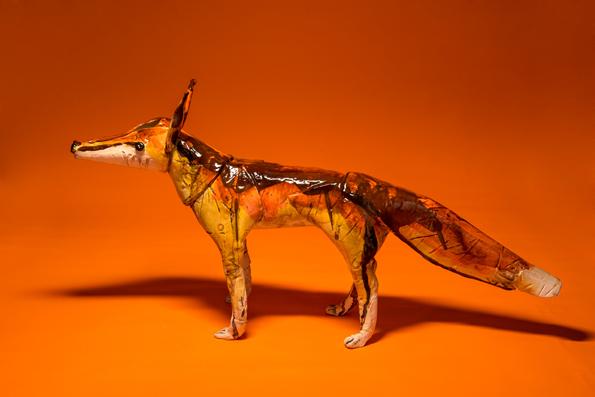 Foxy_Foxes_Orange-1.jpg