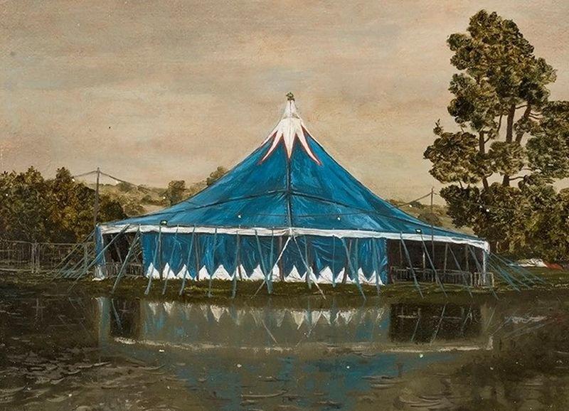 rain tent 2017_800.jpg
