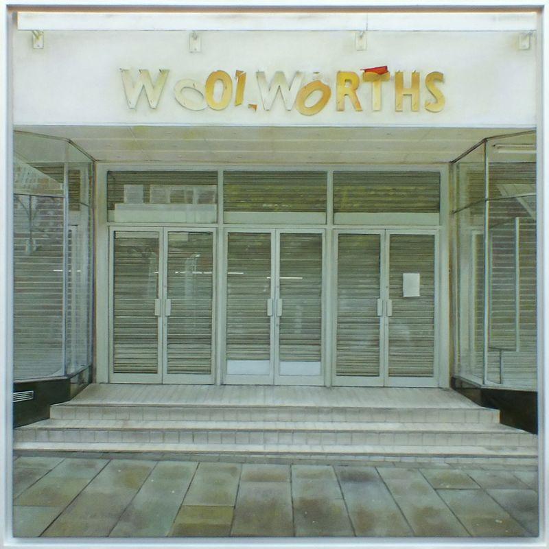 19-andycropper-'woolworth's',2012,themoor,acrylicandoiloncanvas,100cmx100cm,1880x1880px_800.jpg
