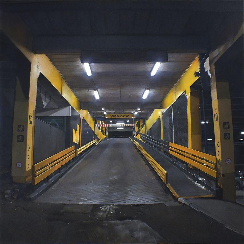 01-andycropper-'welcome',2018,matildastreet,oiloncanvas,100cmx100cm,2717x2717px_800.jpg