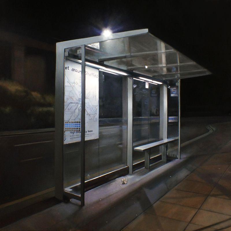 03-andycropper-'busstopgothic',2018,southlane,acrylicandoiloncanvas,100cmx100cm,2868x2868px_800.jpg