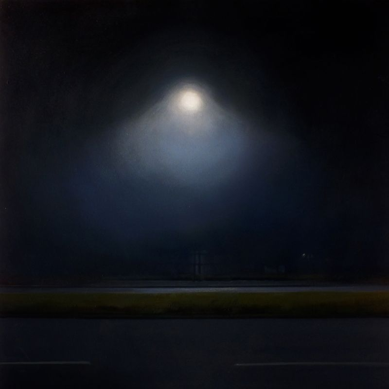 12-andycropper-'ghostlight',2016,nortonavenue,acrylicandoilonpanel,50cmx50cm,2934x2934px_800.jpg
