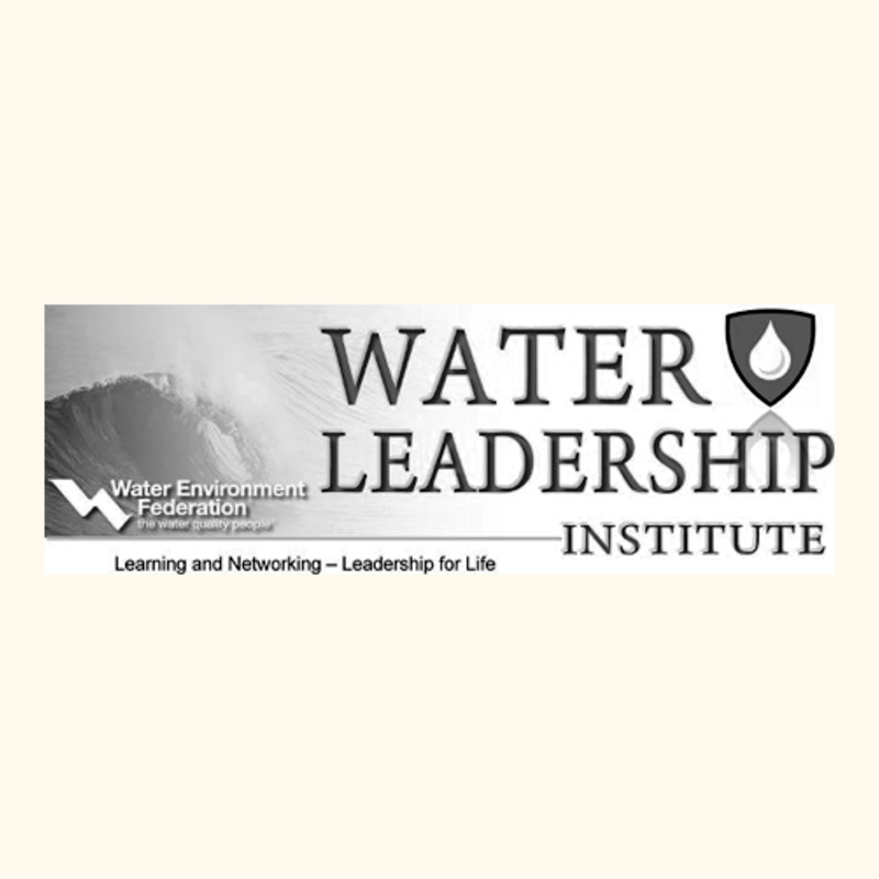 water-leadership-institute-logo.png