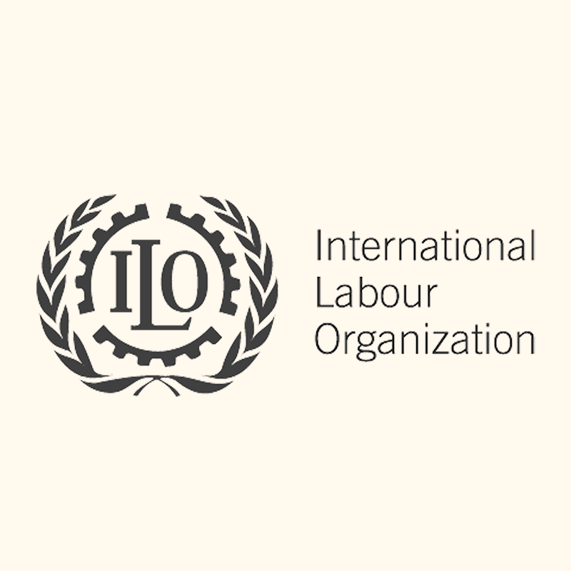 international-labour-org-logo.png