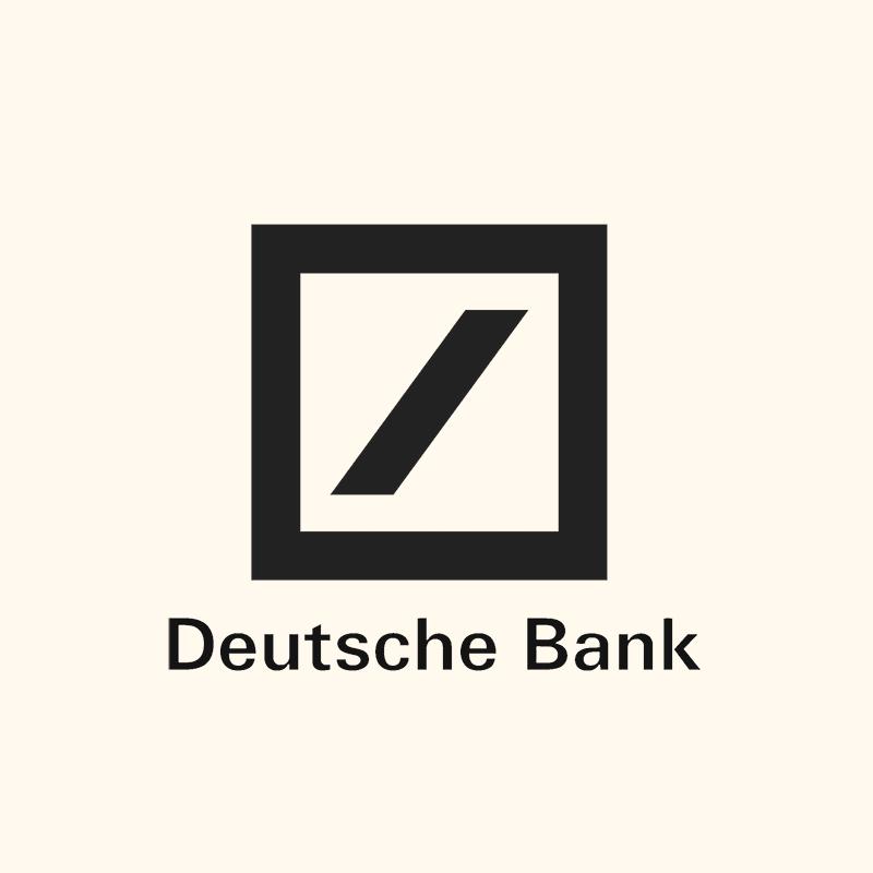 deutsche-bank-logo.png