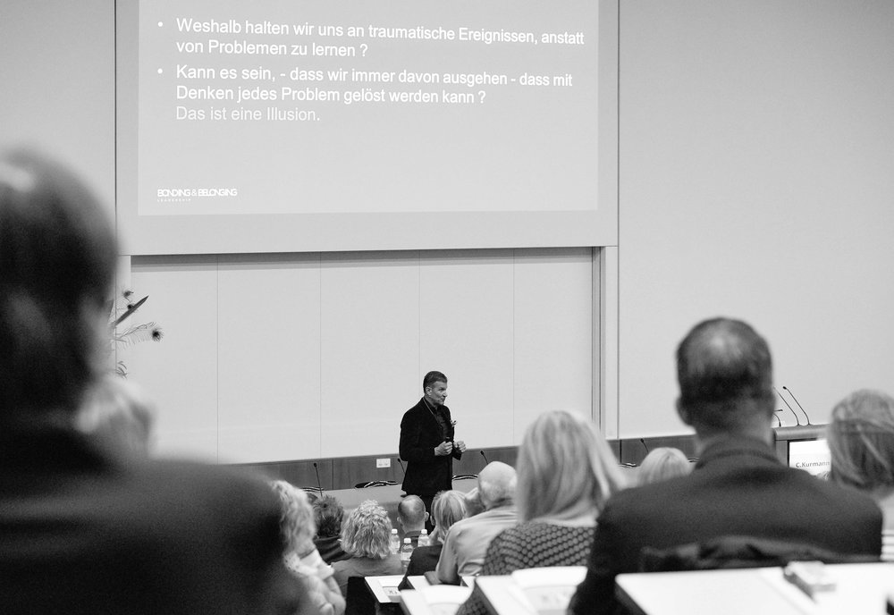 christian_kurmann_speaking (2 of 6).jpg