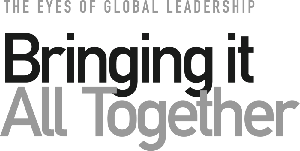 Bringing_it_All_Together_logo_2_dark.png