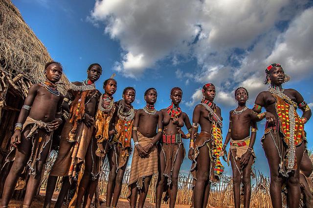 Hamer Tribe, Ethopia.jpg