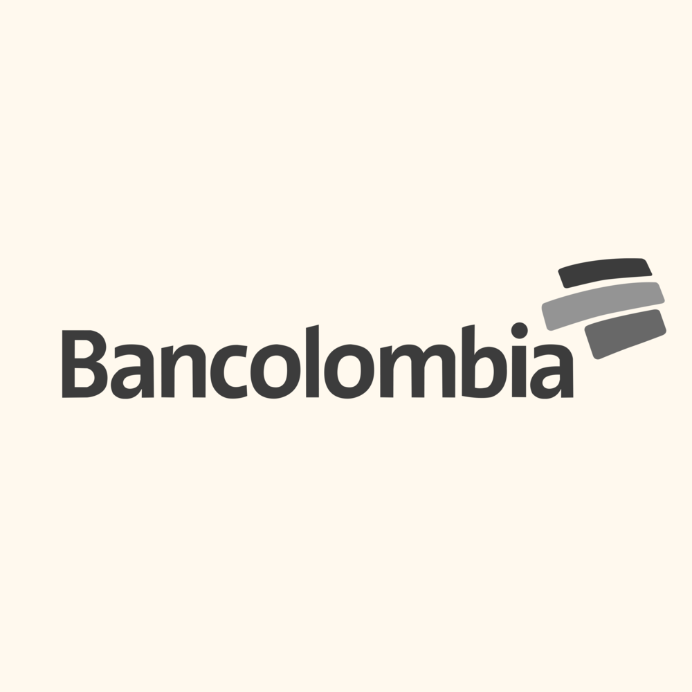 bancolombia_logo.png