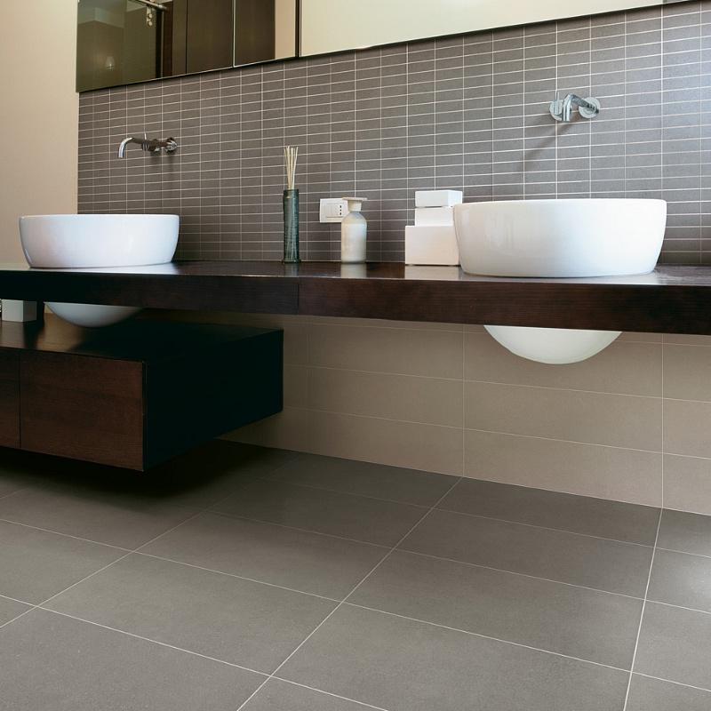 pavimenti-speciali-rettangolare-ceramica-fioranese-bedesign.11650.prodotto.jpg