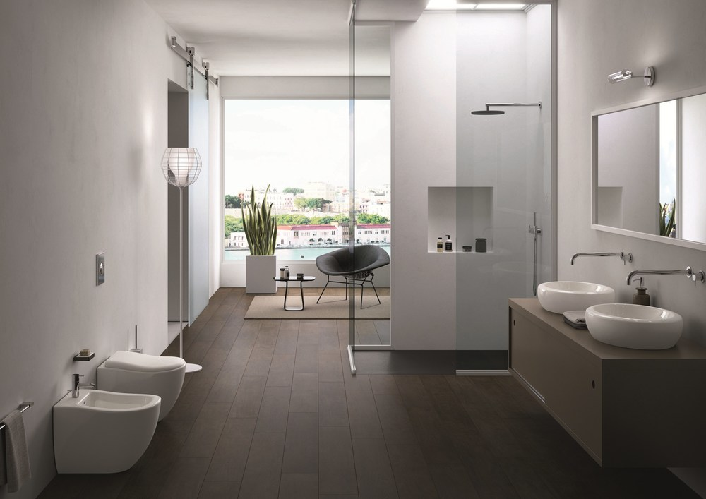 arredo bagno torino outlet. nome with arredo bagno torino outlet ... - Quartarella Arredo Bagno