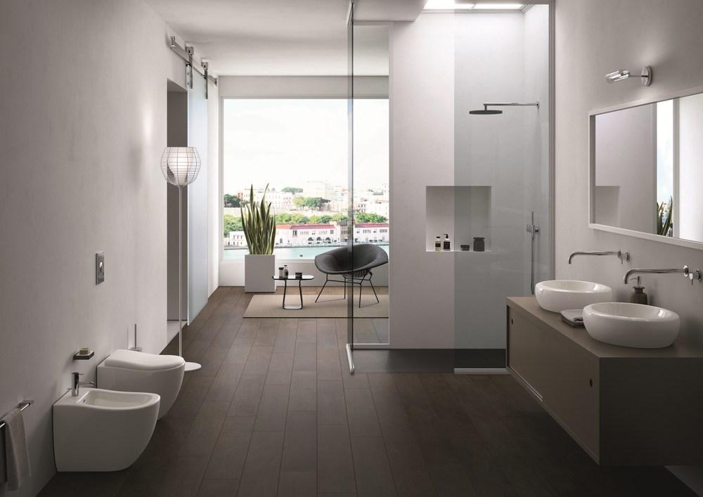 Vasca Da Bagno Brico : Mobili bagno bricocenter. awesome mobili da giardino brico center