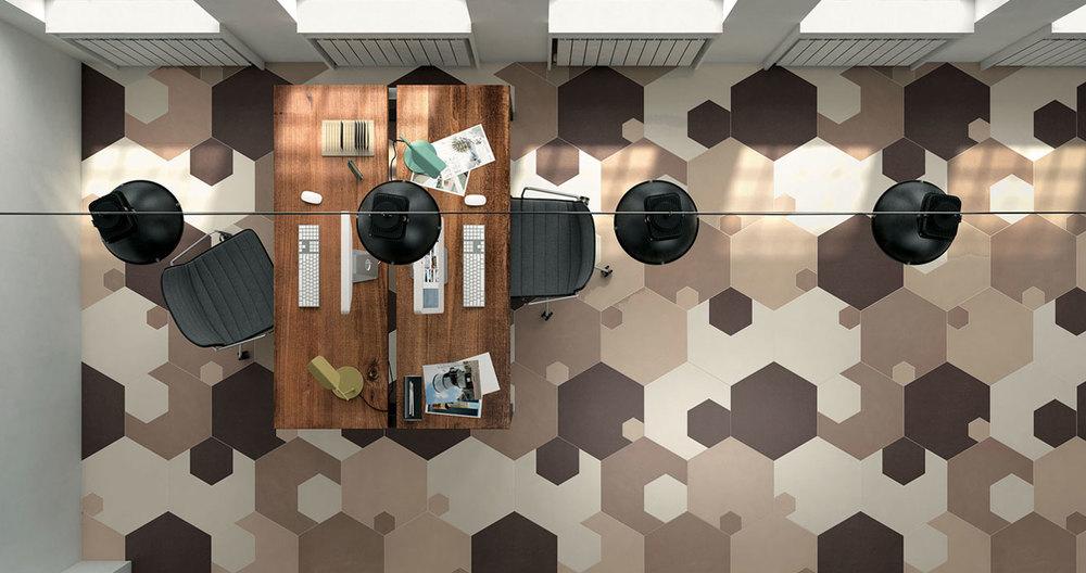 pavimenti e rivestimento termosanitaria bra mirage ufficio.jpg