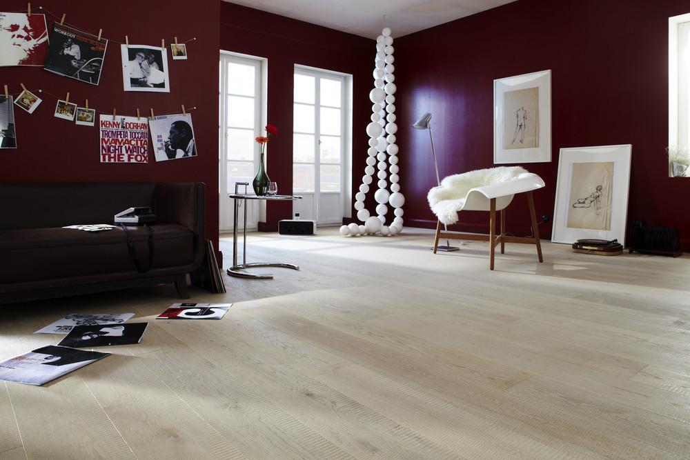 pavimenti e rivestimento termosanitaria bra parquet bauwerk.jpg