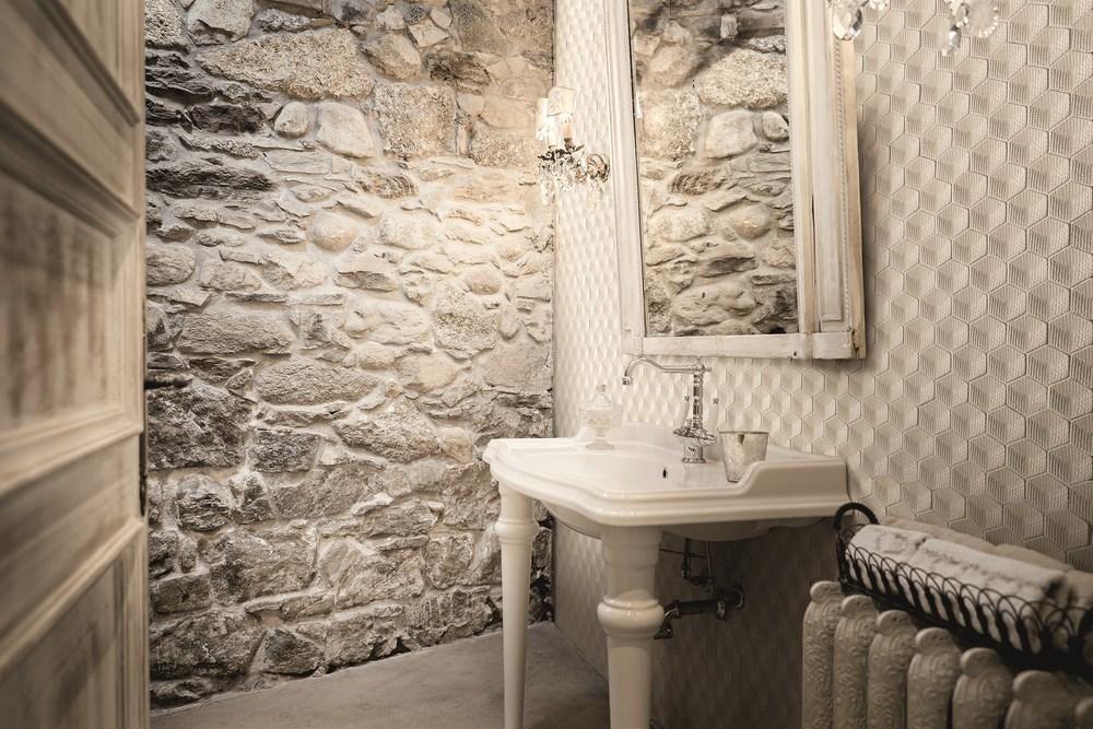 pavimenti e rivestimento termosanitaria bra wall & deco.jpg