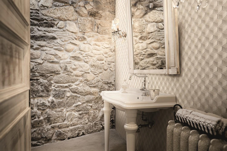 Stunning Wall E Deco Pictures - Idee Arredamento Casa - baoliao.us