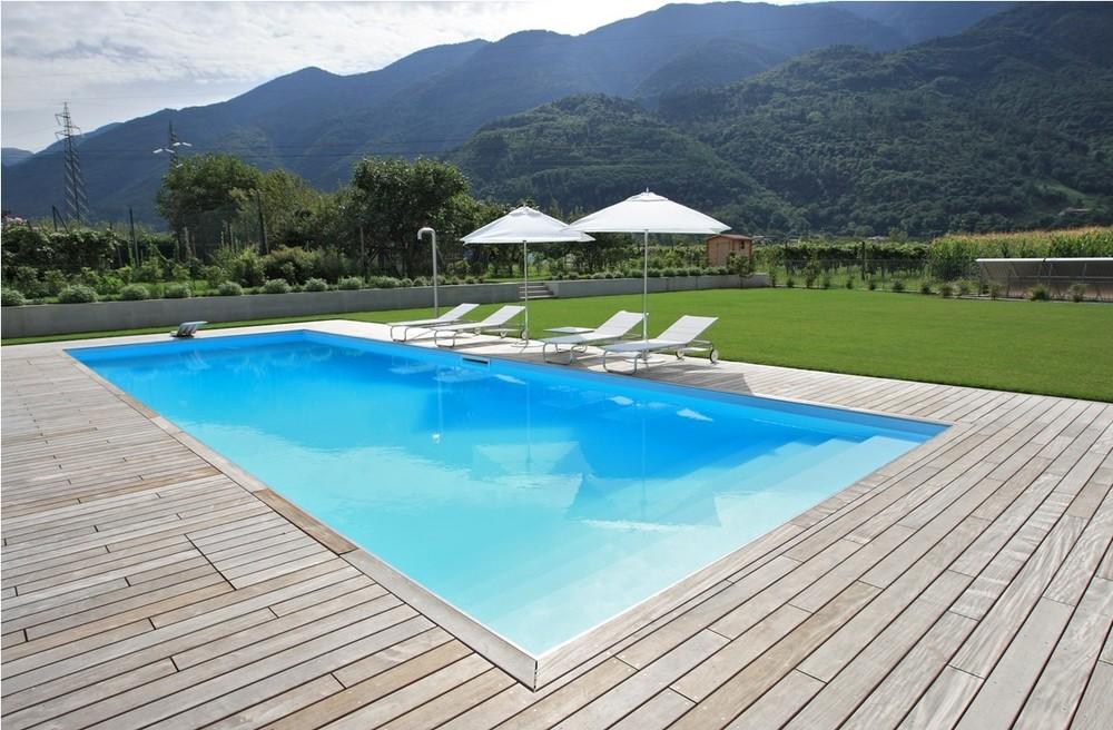 irrigazione e piscine termosanitaria bra piscina.jpg