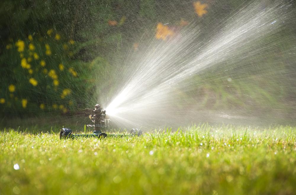 irrigazione e piscine termosanitaria bra plasson.jpg