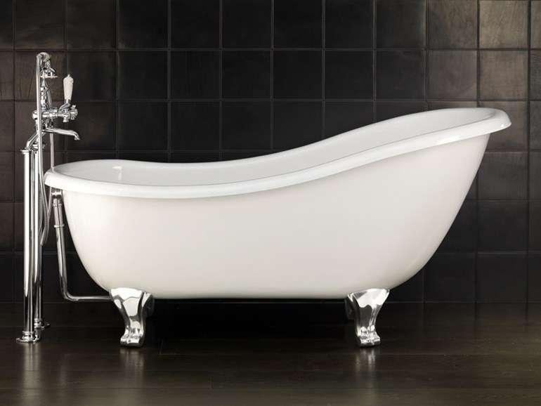 vasche da bagno 2016 ? termosanitaria bra - Vasca Da Bagno Arredo
