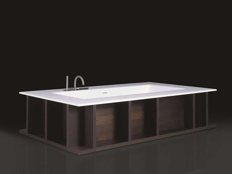 accessori bagno torino e provincia rivestimento vasca da bagno torino trasformazione