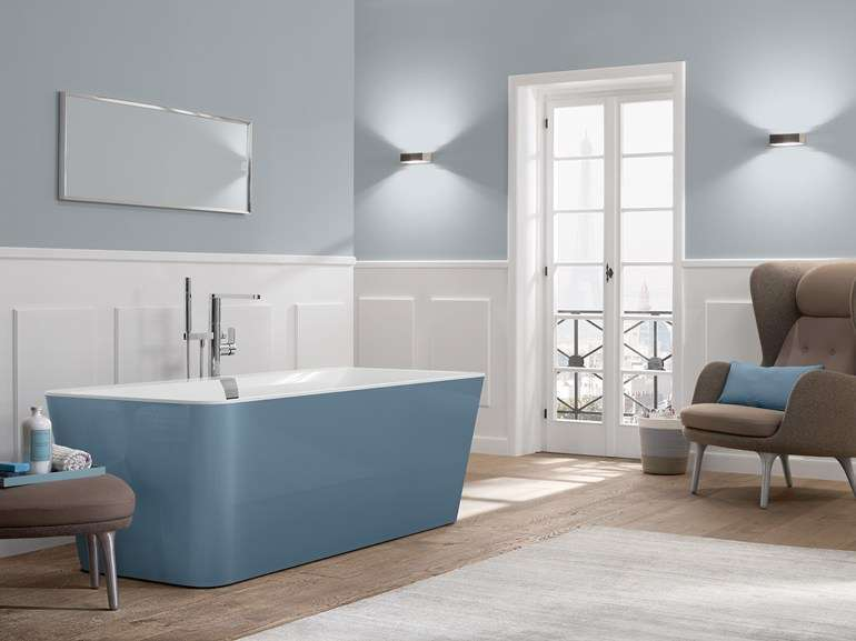 Vasca Da Bagno Torino : Vasca da bagno epoca a torino kijiji annunci di ebay