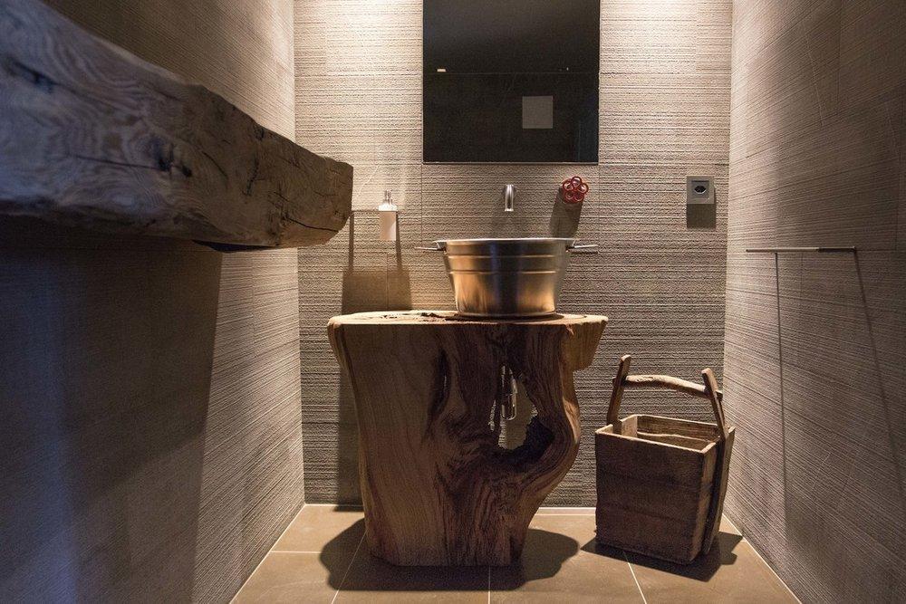 tendenze bagno 2017 termosanitaria bra cuneo arredo casa design bagno interior design trend 2017 tendenze stile