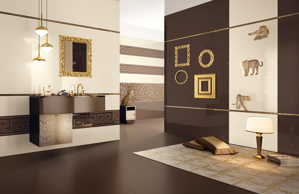Luxury_Instinct_Moro_Cream_Amb_01_Web.jpg