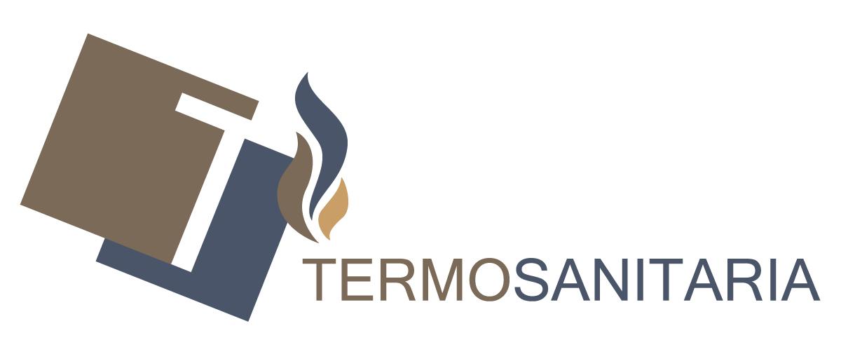 Azienda termosanitaria bra for Termosanitaria bra