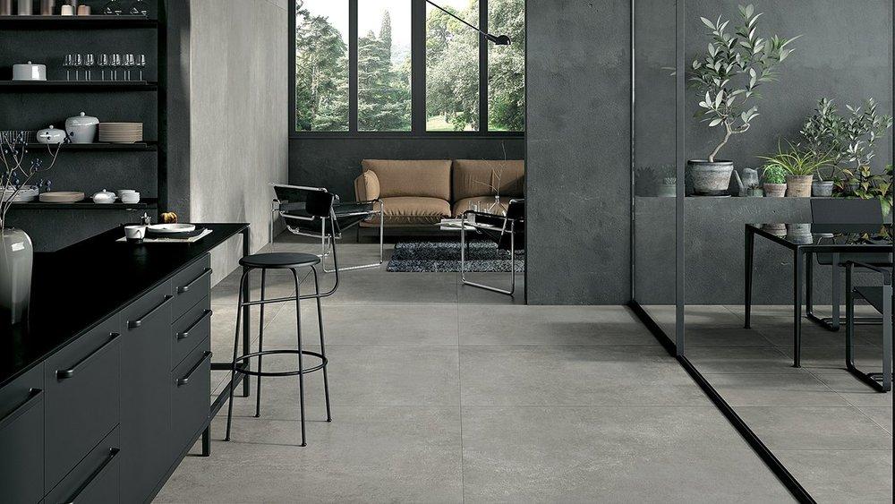 glocal collezione mirage pavimenti rivestimenti cemento gres porcellana ceramica 2017 design tendenze arredamento .jpg