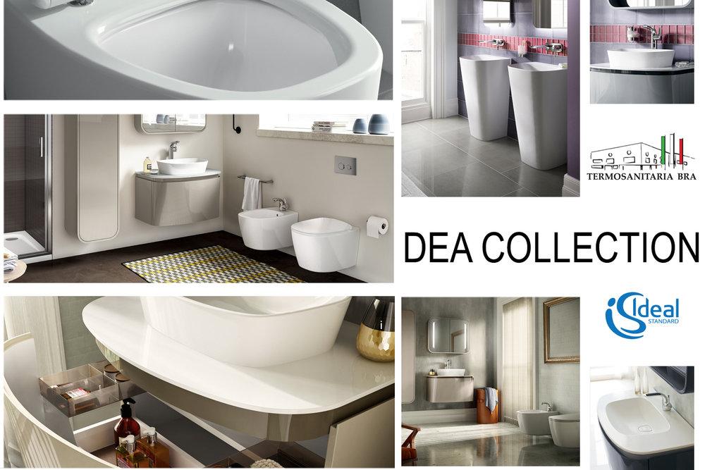 DEA_COLLECTION1.jpg